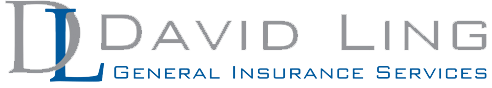 David Ling General Insurance Services | Insurance Brokers - Winnellie, NT 0820